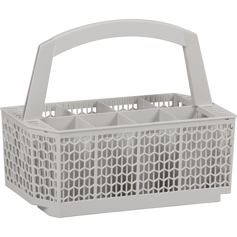 Miele - Cesta de lavavajillas para cubiertos