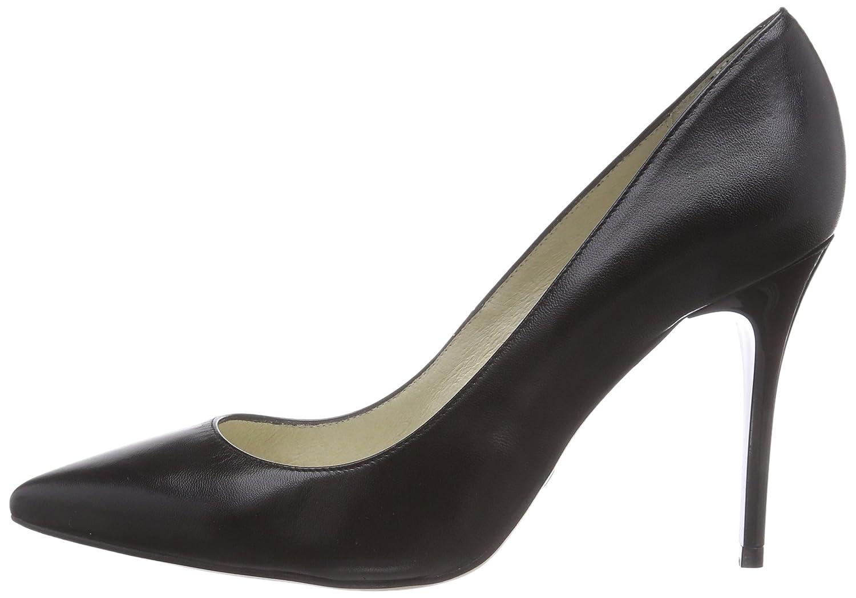 Buffalo London 305 KID Chaussures pieds talons à du 11877 Avant v1wfvnqAr