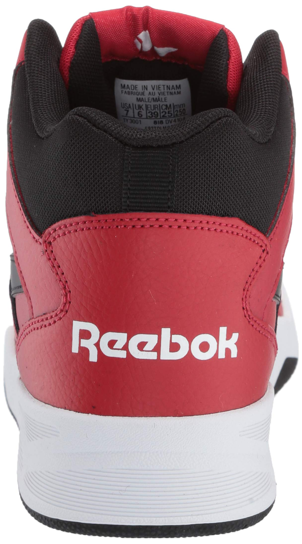 Reebok Men s Royal Bb4500 Hi2 - SHOE BOUNTY 32d240989