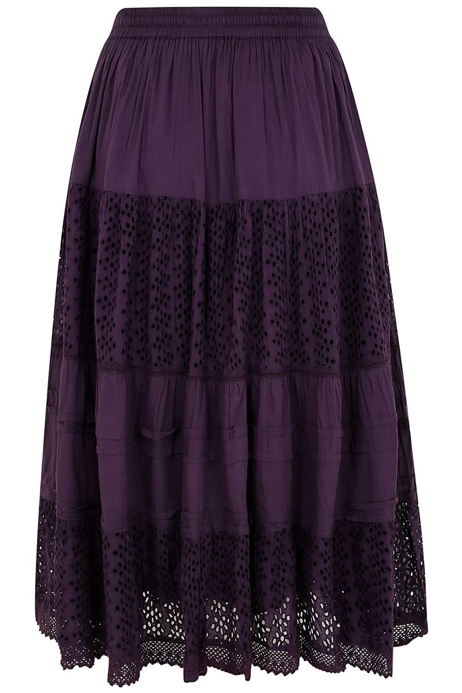 b379e20dc601 Plus Size Gypsy Skirts Australia