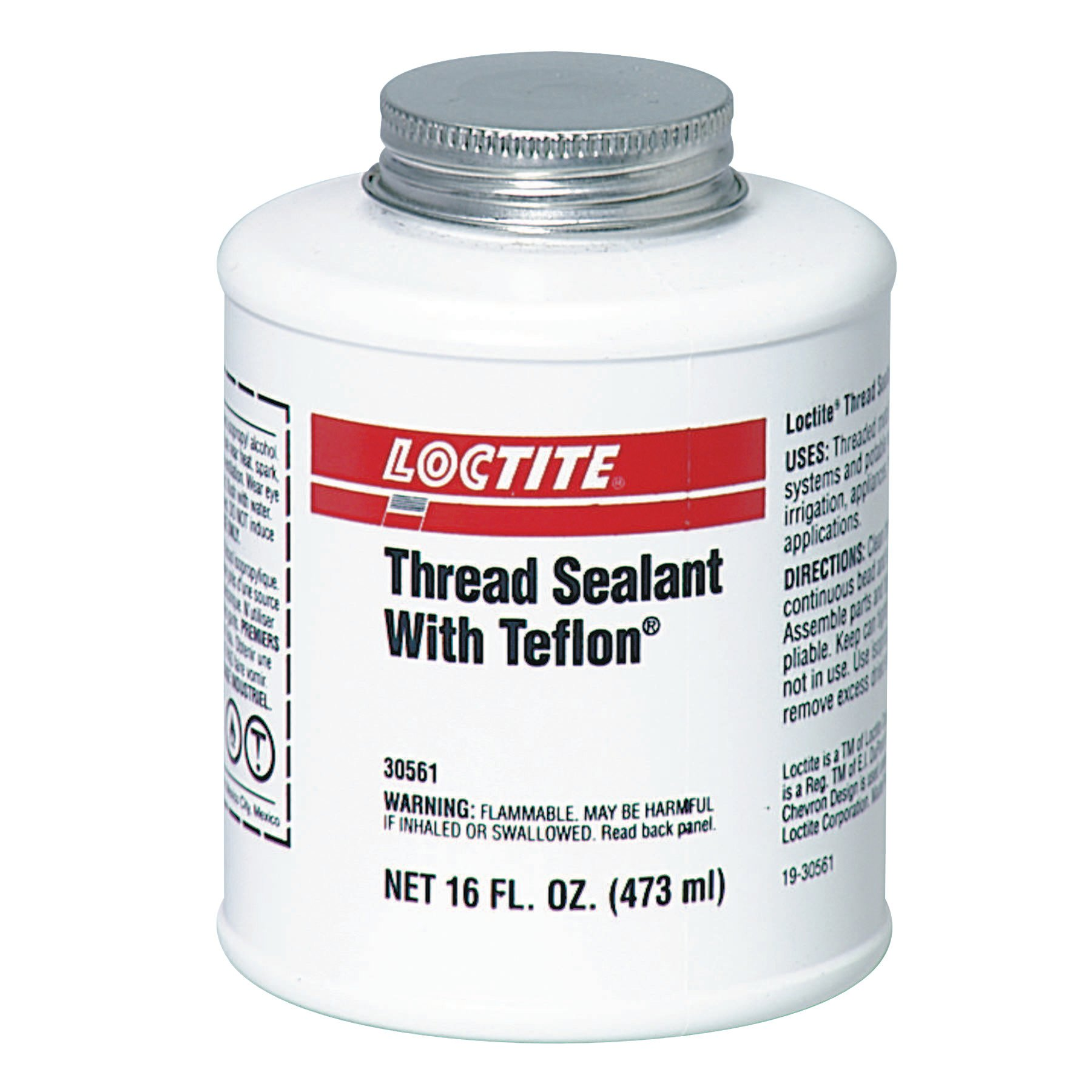 LOCTITE 5113 Thread Sealant with PTFE