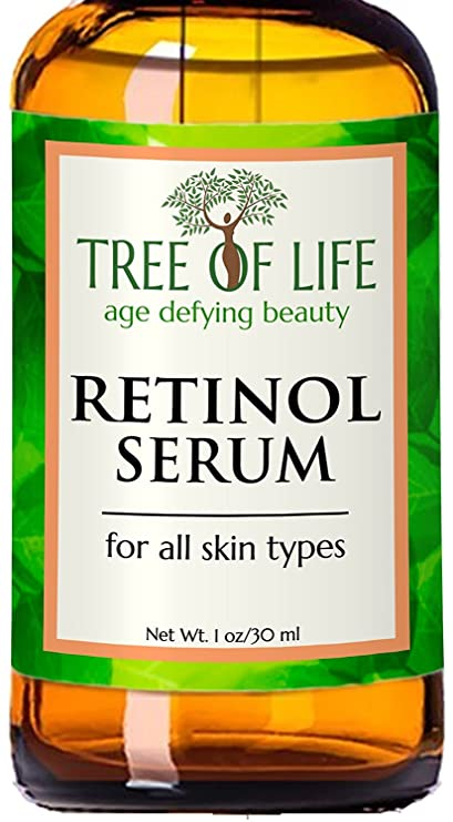 Tree of Life Beauty Palillos del Incienso de especialidad 2 oz Madera de Palo Santo (