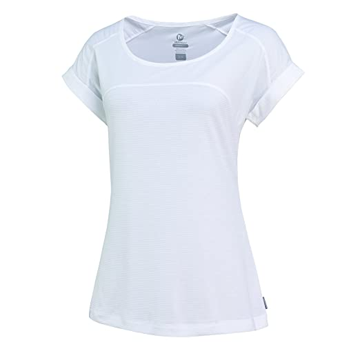 Merrell Womens Claire Tee