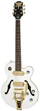 Guitarra Epiphone ETBKPWGB3 - Amazon Argentina