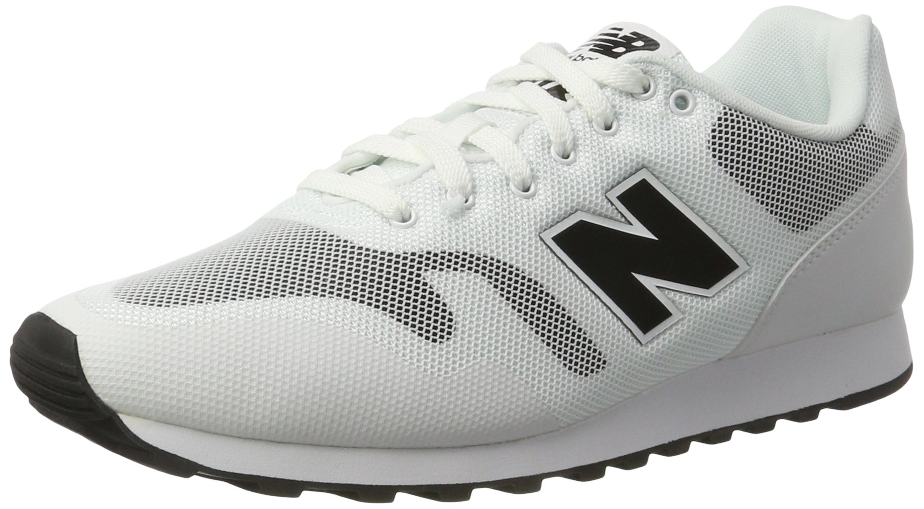 New Balance Men's Md373 Trainers