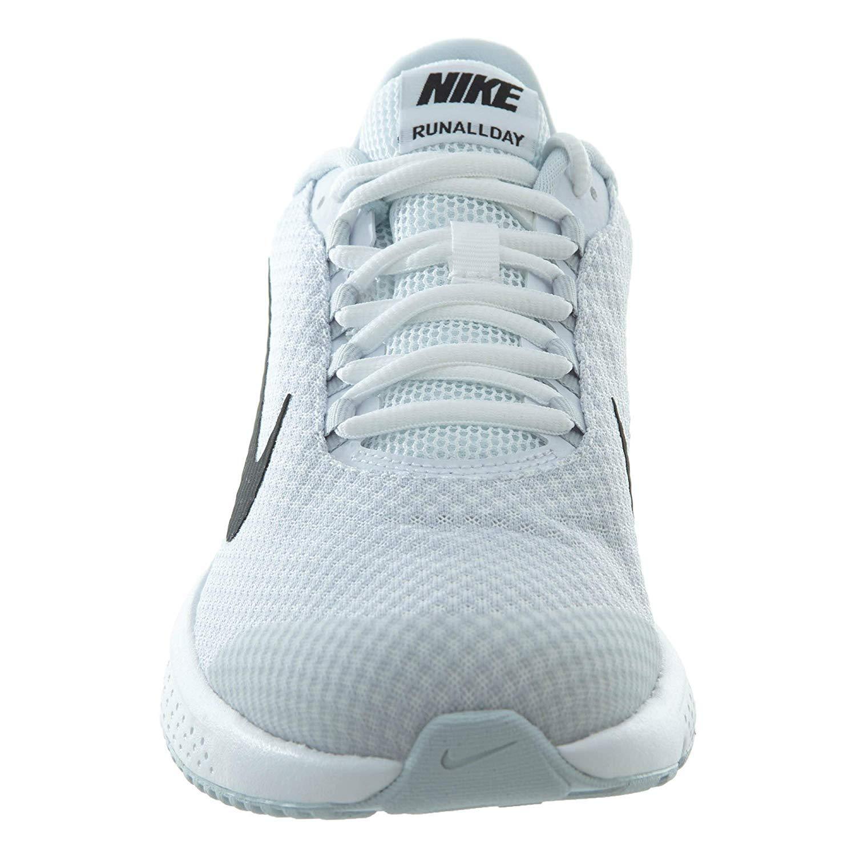 Nike Runallday Mens 898464 101 Size 12.5: : Schuhe
