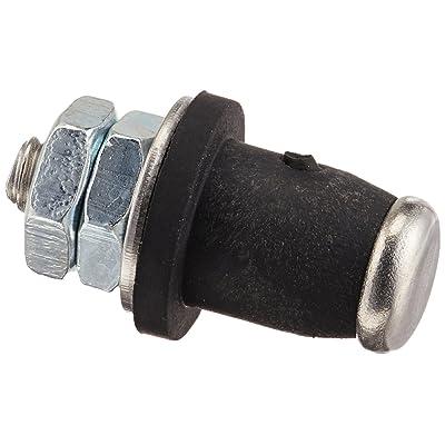 KIB MP5 Screw-in Sensor Probe: Automotive [5Bkhe0410724]