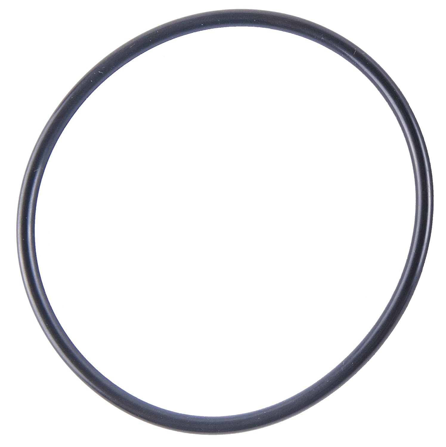 East Lake Axle rear differential seal kit compatible with Yamaha 350 Bruin//Grizzly//Wolverine 2006-2014