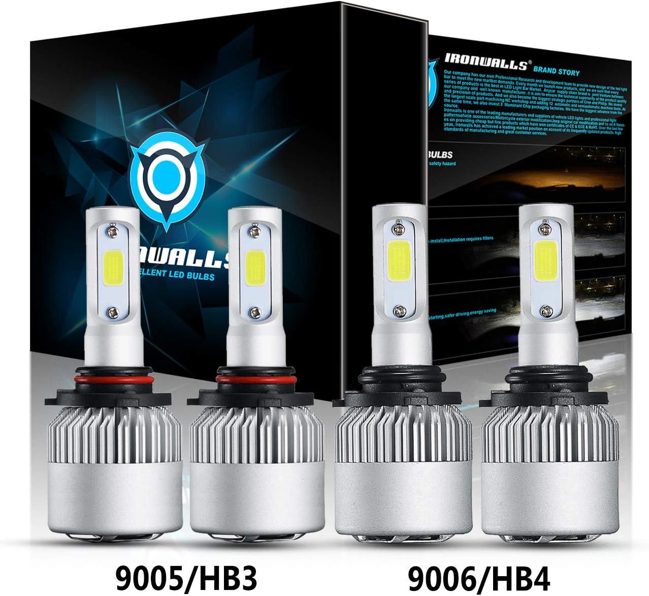 10x T10 W5W 194 Blue 5W Halogen Bulb Signal Interior Car light Bulb 8000K  fg