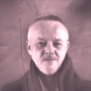 John F Leonard