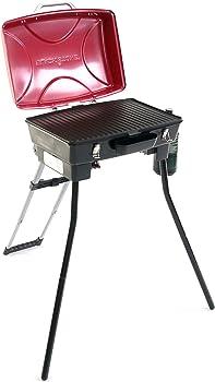 Blackstone Dash Portable Grill:Griddle