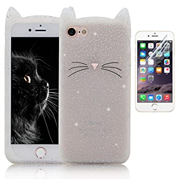 jolie coque iphone 7