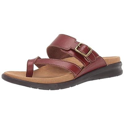 Eastland Women's Cherish Sandal | Slides
