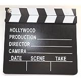 カチンコ ハリウッド