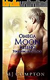 Omega Moon Rising (Toke Lobo & The Pack)