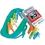 洗濯ロープセット(洗剤付) 660