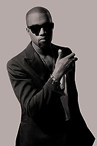 Image of Kanye West
