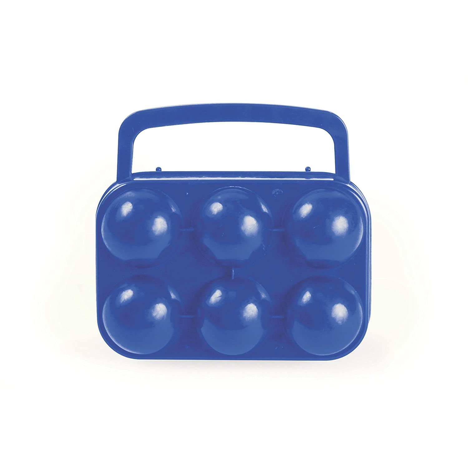 Camco 51015 12-Egg Carrier