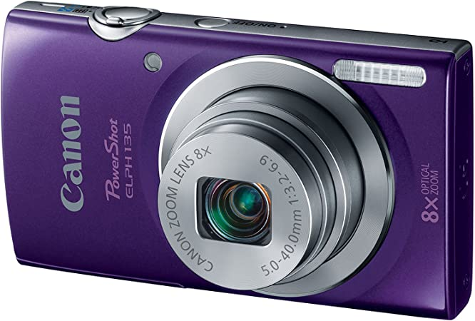 Canon 9159B001 product image 7