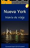 Los secretos de Nueva York: Un paseo neoyorquino por las