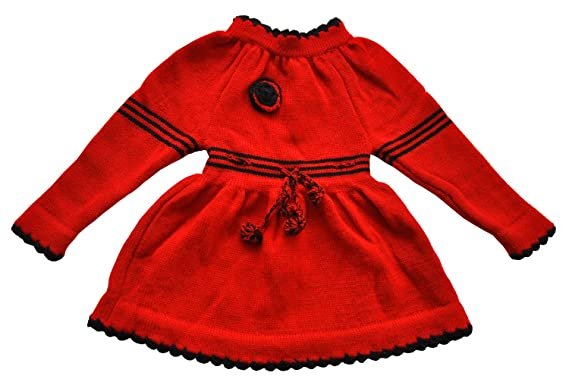 7ba8f67f59bc official a7255 33d7d apna showroombaby skirt 12 to 18 months winter ...