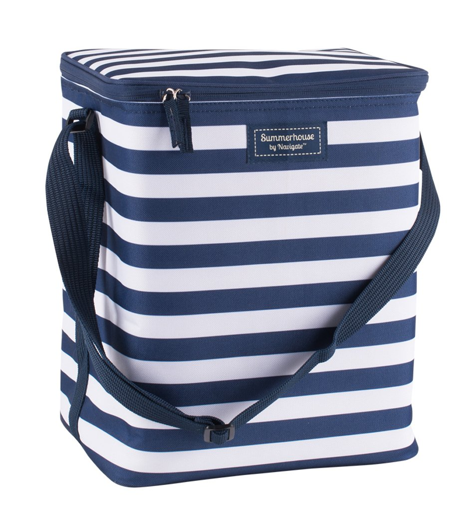 Summerhouse Costa Familia Cool Bolsa, Unisex, Coast, Agua 73612