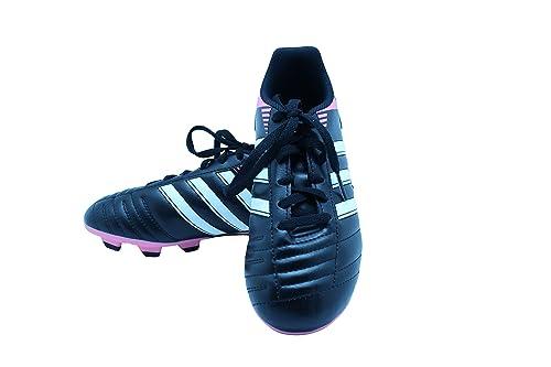 bbcc0ffd4 Adidas Puntero VIII TRX FG J (3