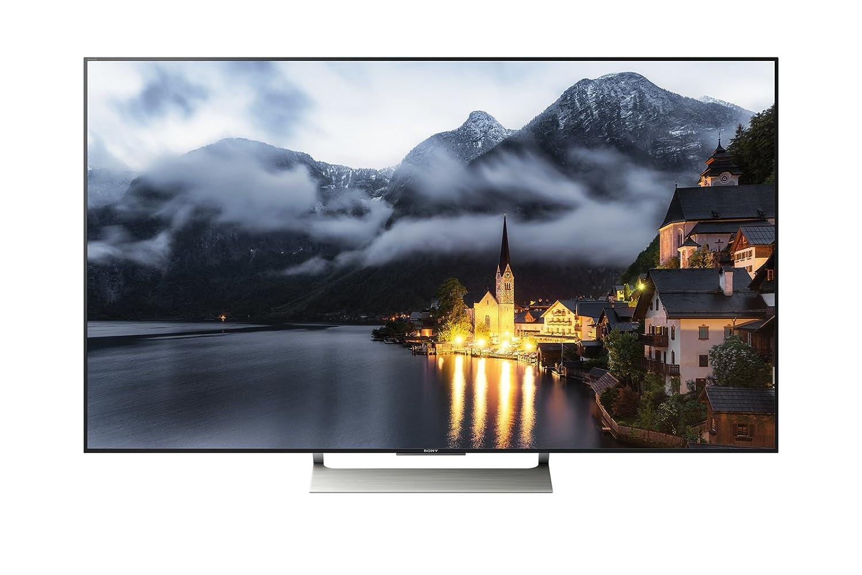 Sony KD-49XE7096 - Televisor 49