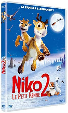 niko le petit renne uptobox