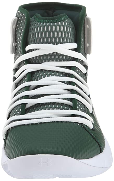 newest 238d3 c975f Amazon.com   Under Armour Men s Drive 5 Basketball Shoe   Basketball