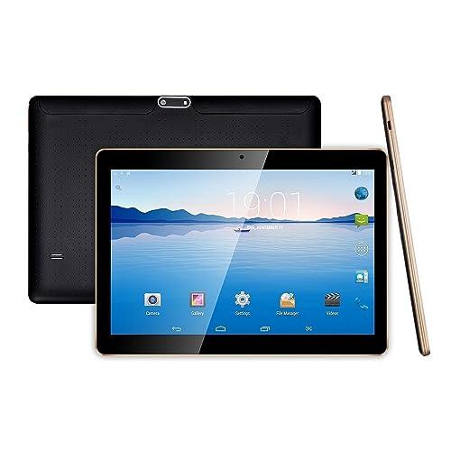 tablet with sim card slot. Black Bedroom Furniture Sets. Home Design Ideas