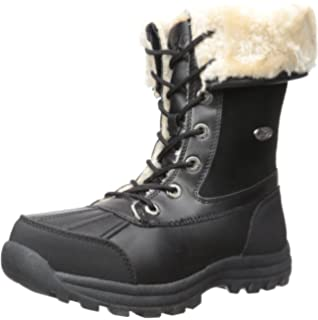 c000e41348d384 Lugz Women s Tambora Winter Boot