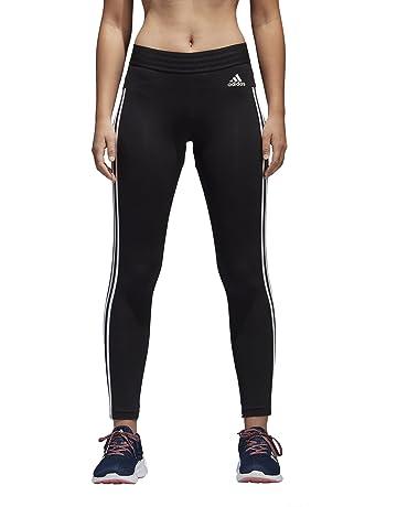 d6eee90468a21 adidas Women's Essentials Linear Tight