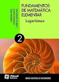 Matematica 9 da vol fundamentos pdf elementar