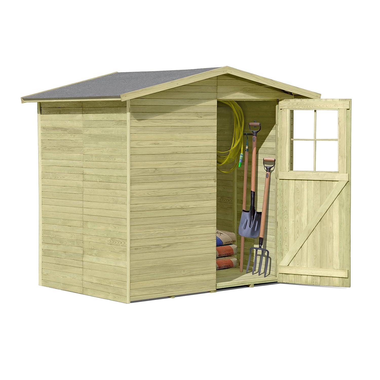 gartenhaus zu verschenken frankfurt my blog. Black Bedroom Furniture Sets. Home Design Ideas
