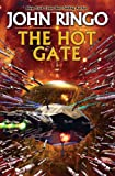 The Hot Gate (Troy Rising)