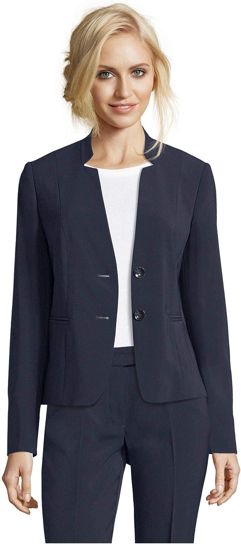 Betty Barclay Collection Damen Blazer