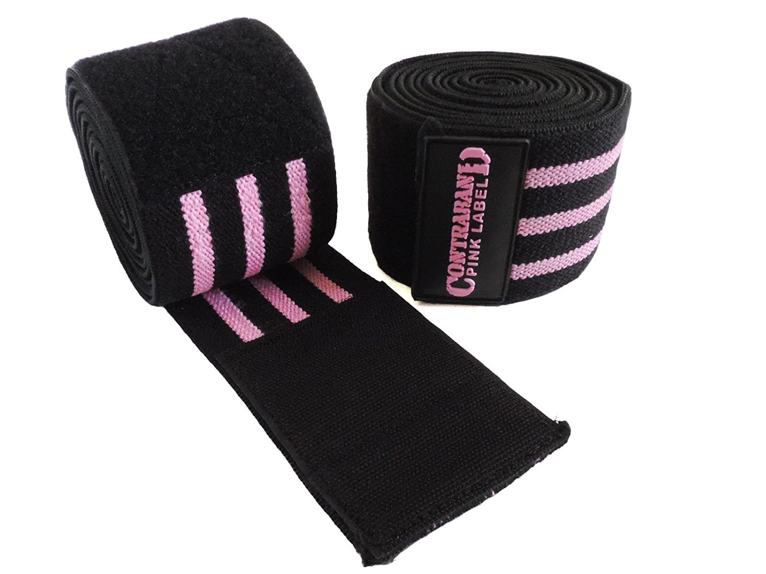 best knee wraps for women