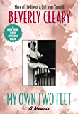 My Own Two Feet (An Avon Camelot Book)