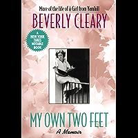 My Own Two Feet (An Avon Camelot Book)