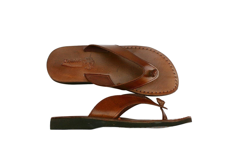 c20424087 Amazon.com  VEGAN Surf Sandals For Men   Women - Handmade Unisex Sandals