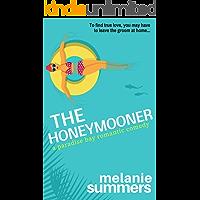 The Honeymooner (PARADISE BAY SERIES Book 1) (English Edition)