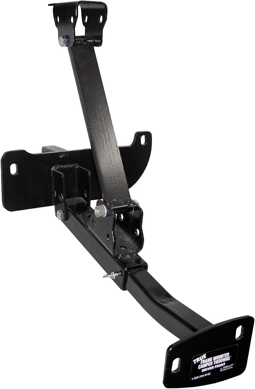 Torklift C4203 Front Tie Down