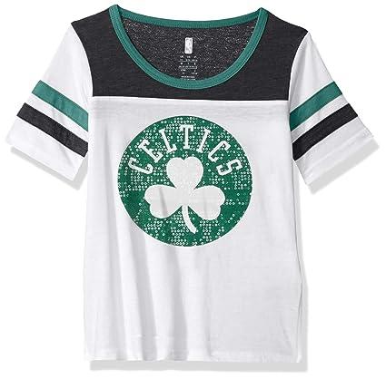 Outerstuff NCAA Unisex-Child NCAA Juniors Cool Mineral Wash Short Sleeve Tee