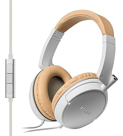 Review Edifier P841 Comfortable Noise