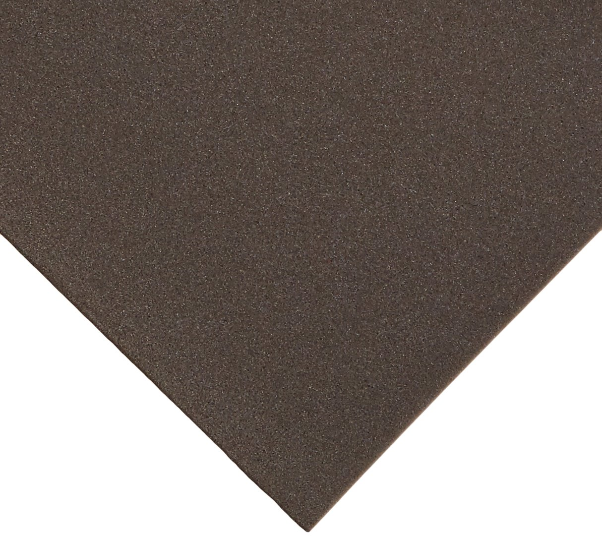 Rolyan Grey Foam Sheet 27'' x 82'' x 1/4'', Adaptable Foam Cushion for Shaping, Flexible Protection for Formation of Limbs and Body, Aid for Fibrotic Tissue Treatmeant and Compression Bandage