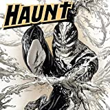 img - for Haunt (Issues) (28 Book Series) book / textbook / text book