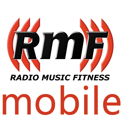 Rmf the best amazon price in savemoney rmf mobile fandeluxe Image collections