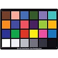 X-Rite ColorChecker Classic (MSCCC)
