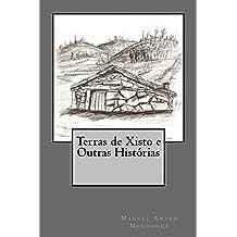 Terras de Xisto e Outras Histórias (Portuguese Edition) Jan 7, 2017